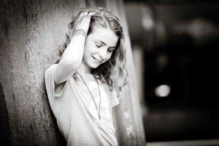 Portraits - Melanie Melcher-45
