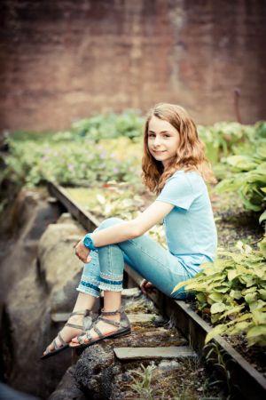 Portraits - Melanie Melcher-83