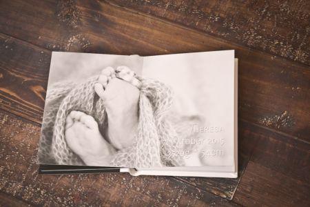 Products-Melanie Melcher (13 Von 30)