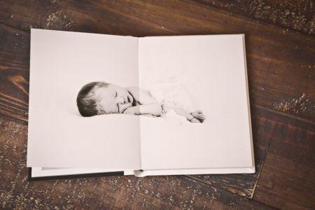 Products-Melanie Melcher (15 Von 30)