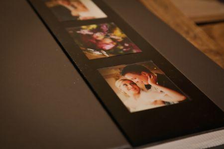 Produkte - Bücher -Melanie Melcher (10 Von 58)