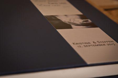 Produkte - Bücher -Melanie Melcher (15 Von 58)