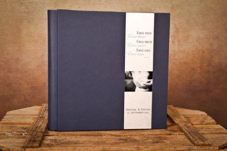 Produkte - Bücher -Melanie Melcher (16 Von 58)