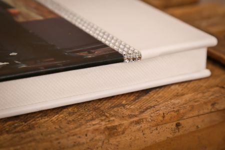 Produkte - Bücher -Melanie Melcher (33 Von 58)