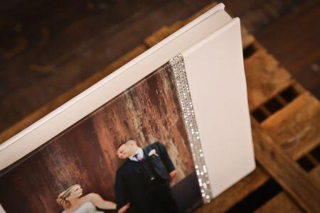 Produkte - Bücher -Melanie Melcher (36 Von 58)