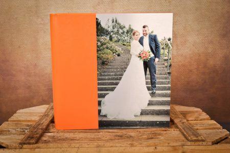 Produkte - Bücher -Melanie Melcher (39 Von 58)