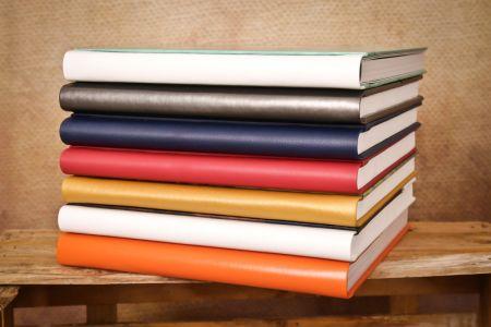 Produkte - Bücher -Melanie Melcher (3 Von 58)