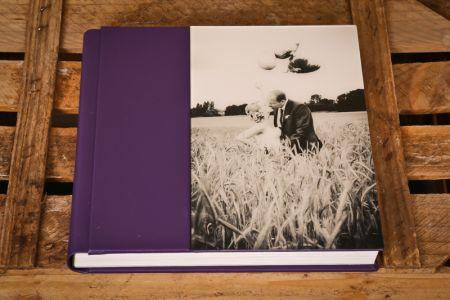 Produkte - Bücher -Melanie Melcher (42 Von 58)