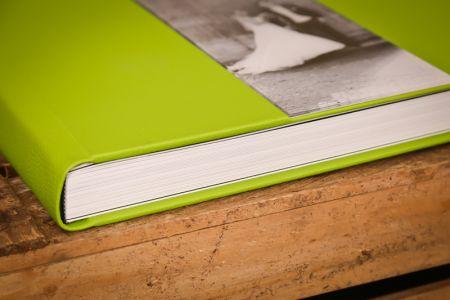 Produkte - Bücher -Melanie Melcher (48 Von 58)