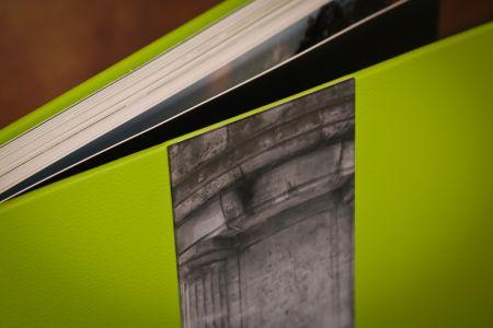 Produkte - Bücher -Melanie Melcher (52 Von 58)