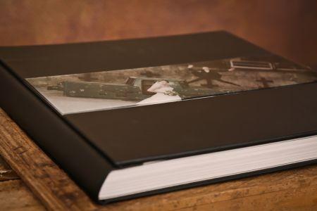 Produkte - Bücher -Melanie Melcher (54 Von 58)