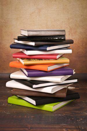Produkte - Bücher -Melanie Melcher (57 Von 58)