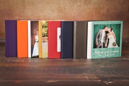 Produkte - Bücher -Melanie Melcher (8 Von 58)