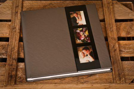 Produkte - Bücher -Melanie Melcher (9 Von 58)