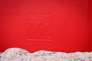 Produkte Melanie Melcher (1 Von 1)-6