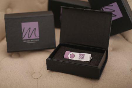 USB Sticks-Melanie Melcher (8 Von 8)