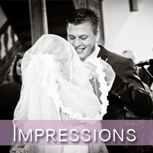 Impressions