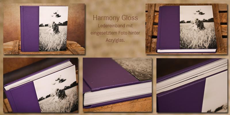 Harmony Gloss