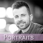 PortraitsX